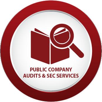 Services – Sadler, Gibb & Associates LLC